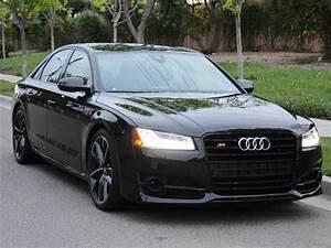 Audi S8 2017 : 2017 audi s8 4 0t plus road test and review ~ Medecine-chirurgie-esthetiques.com Avis de Voitures