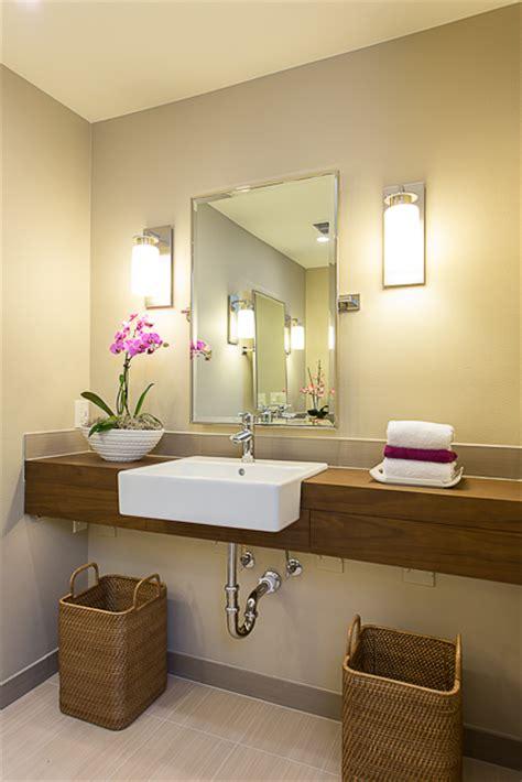 wheelchair accessible bathroom design wheelchair accessible bathroom design ideas pictures remodel ask home design