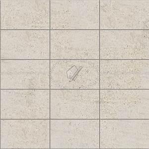 Wall cladding stone travertine texture seamless 07883