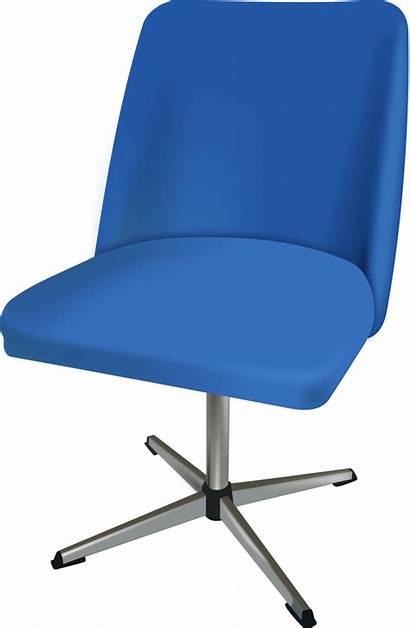 Chair 70s Publicdomainfiles Clip Domain Pdf Restrictions