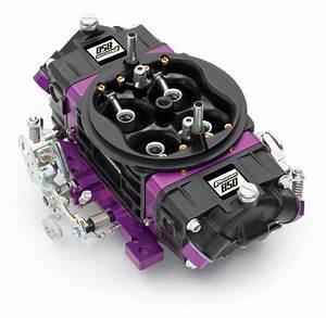 Holley Carburetor Handbook 4150 Hp473