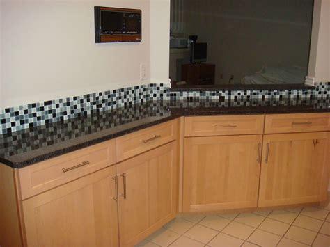 cabinets ideas timberlake cabinets scottsdale