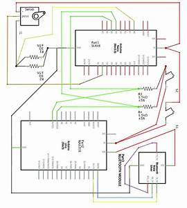 Wiring Schematics For Dummies