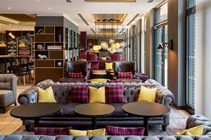 PM Furniture Mobilier Horeca La Comanda Si Design De