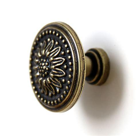 antique cabinet hardware knobs furniture knobs vintage roselawnlutheran