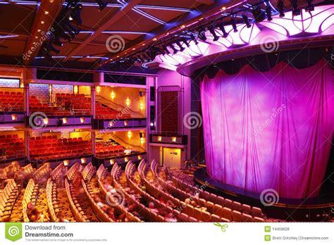 de theatre moderne th 233 226 tre moderne