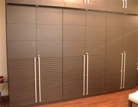 HD wallpapers madison interior door