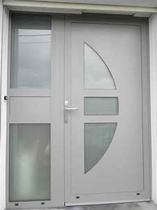 devis gratuit pour vos portes et fenetres en belgique With porte d entrée alu avec plan pour salle de bain gratuit