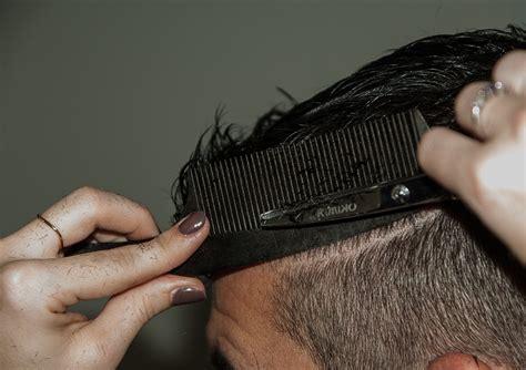 combien gagne une coiffeuse