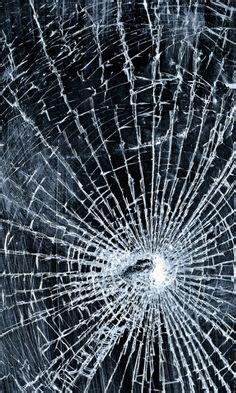 Broken glass wallpaper cracked screen photo prank for. Best apple screen saver ever   Screen savers in 2019   Apple wallpaper iphone, Apple wallpaper ...
