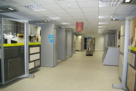 tile showroom and trade centre now open in poole dorset