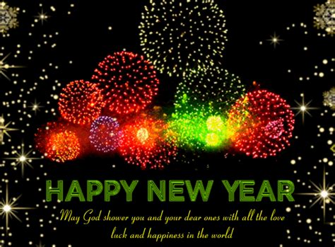 new year fireworks ecard free fireworks ecards greeting