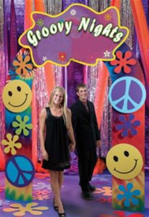 hippie party supplies  decorations australia