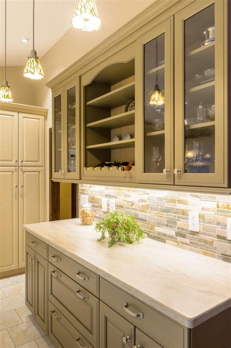 17 Best Images About Kitchen Associates Installations On