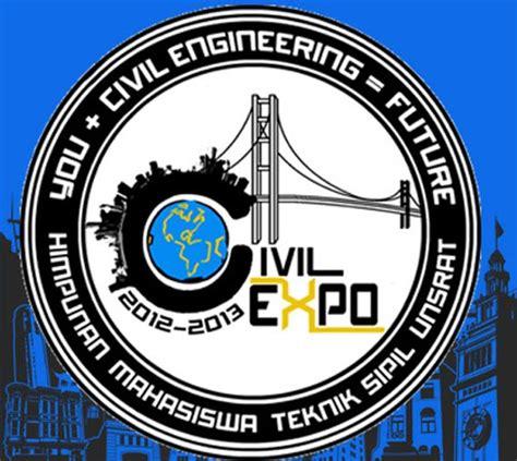 civil expo