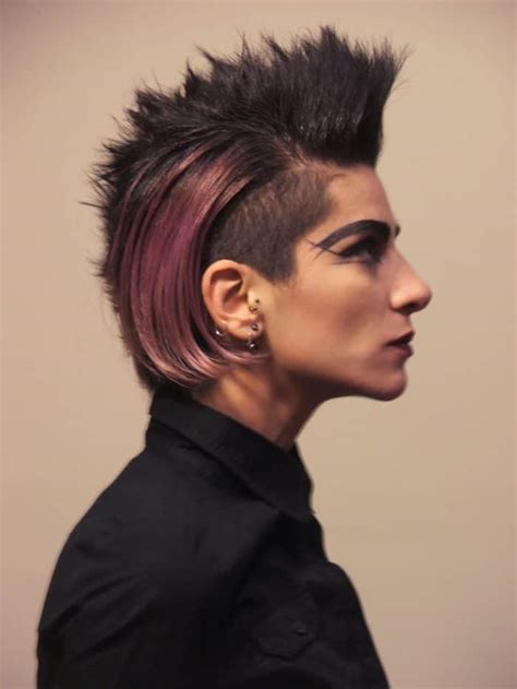 Cool Hairstyles For With Medium Hair by 25 Cool Medium Length Hairstyles For And