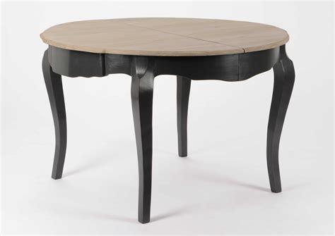 tables de cuisine rondes table de cuisine ronde comment la choisir