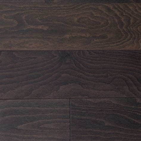 shaw flooring ottawa cheap hardwood flooring ottawa maple fawn engineered hardwood flooring in ottawa hardwood