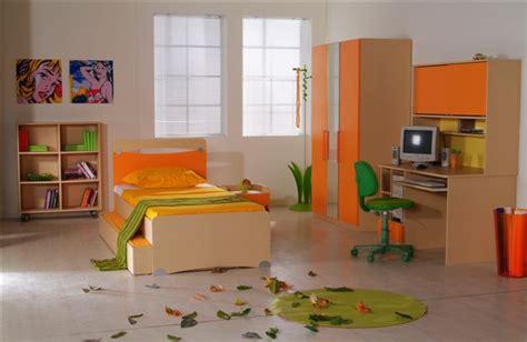 comment tapisser une chambre comment dcorer sa chambre coucher amnager une chambre