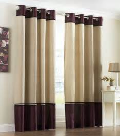Bed Bath And Beyond Curtains Blackout by Curtain Drapery Rods Curtain Rods Curtains Window