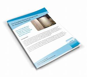 Wastewater Treatment Guide