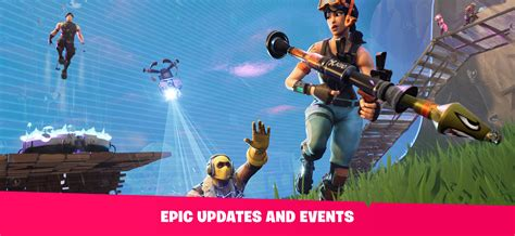 fortnite mobile  pc  memu