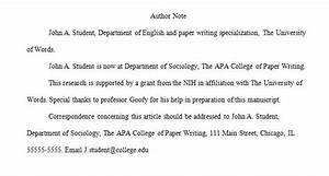 How To Write An Essay Abstract core connections homework helper literature research paper help creative writing model answers