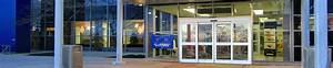 Besam Porte Automatique : assa abloy entrance systems the global leader in door ~ Premium-room.com Idées de Décoration