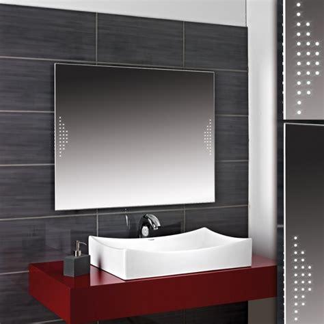 beleuchteter spiegel bad led beleuchteter spiegel emporio 989703123