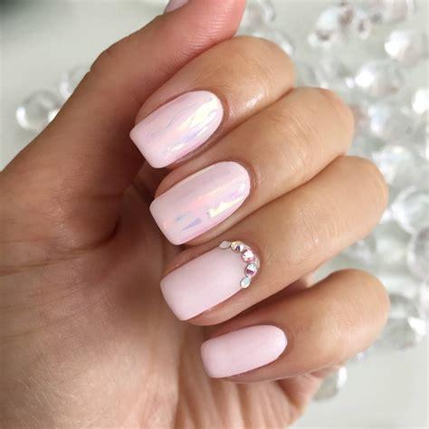 hard gel soft gel  gel polish sunday beauty boutique