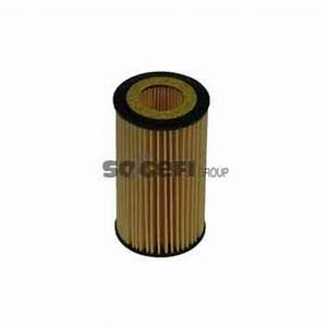Filtre à Huile Norauto : filtre huile purflux l311 ~ Dailycaller-alerts.com Idées de Décoration