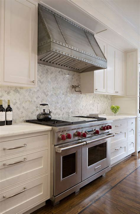 turquoise home accents 71 exciting kitchen backsplash trends to inspire you