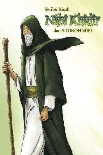 Rekomendasi Gambar Ulama Sufi