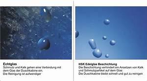 Duschkabine Glas Reinigen Kalk : edelglasbeschichtung eckventil waschmaschine ~ Lizthompson.info Haus und Dekorationen