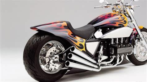 Honda Cbr 600 Rr 2003 Exotic Wallpapers 08 20