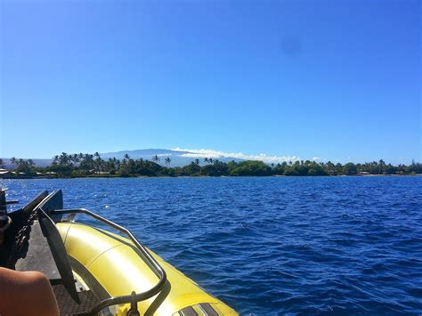 Used Boat Parts In Hawaii by On The Beaten Path 68 Hours Of Hawaii The Big Island