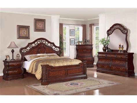 tuscan bedroom furniture 20 warm tuscany bedroom furniture for rustic interior 13619 | cozy tuscany bedroom furniture sets in dark wood