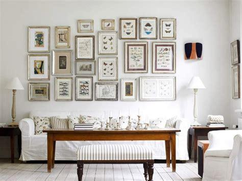 shabby chic living room 12 shabby chic living room designs to inspire https Modern