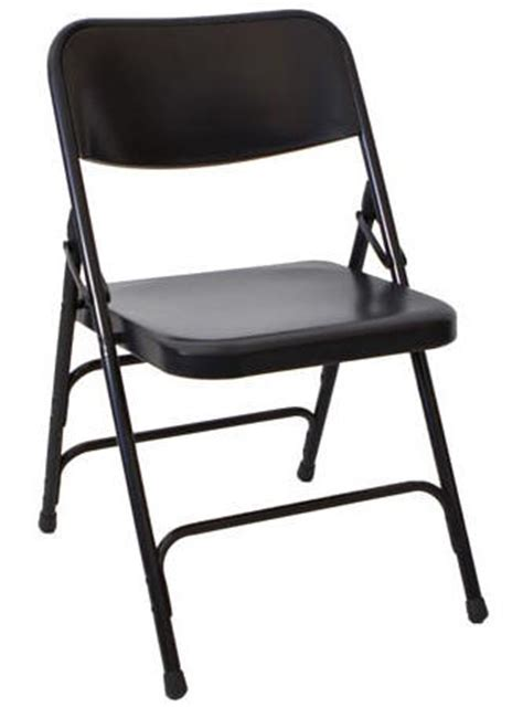 discount metal folding chairs metal folding chairs
