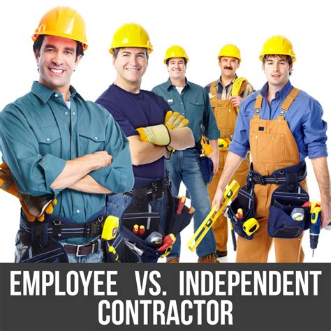 Workers' Compensation Coverage Employee Vs Independent. Car Rental Australia Brisbane. Best Place For Laser Hair Removal. Google Local Optimization Wichita Falls Water. Trademark Intent To Use Turnkey Online Stores. Software Development Small Business. Evaporative Cooler Vs Ac Energy Swing Windows. Assurance Car Insurance Chevy Cruze Eco Turbo. Ford Escape Ground Clearance
