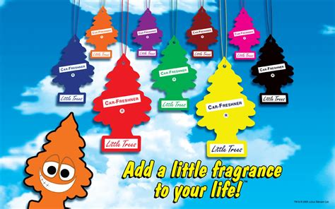 Car Freshener Tree by Just A Country Gal Trees Car Freshener Review