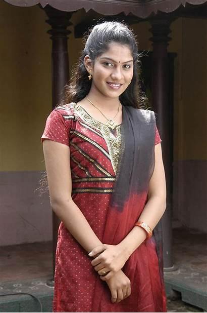 Tamil Swasika Actress Sokkali Bollywood Stills Daljit