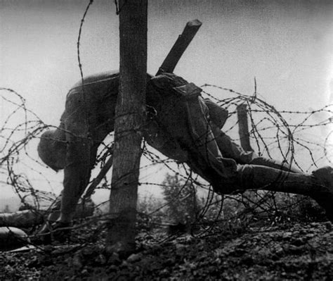 old white land ww1 dead body war pinterest war and wwi