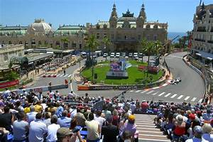 Gp De Monaco 2016 : 10 interesting facts about the monaco grand prix ~ Medecine-chirurgie-esthetiques.com Avis de Voitures