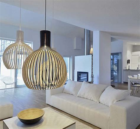 hanging lights for living room pendant lighting for living rooms 2017 2018 best cars