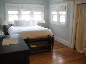 bedroom floor spacious master bedroom with beautiful hardwood floors 2445 lofton rd