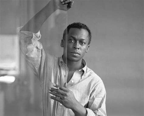 Miles Davis Changed Music Again and Again   WRTI