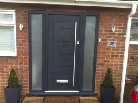 design your own front entry front door manufacture installation in watford window wise