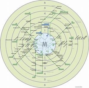 Mvv München Plan : mvv die ringe werden abgeschafft 95 5 charivari ~ Buech-reservation.com Haus und Dekorationen