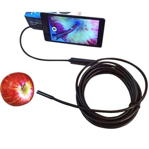 endoscope camera vannpumper og tilbehor